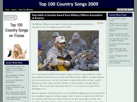 top100countrysongs.net