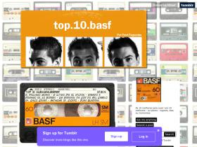 top10basf.tumblr.com