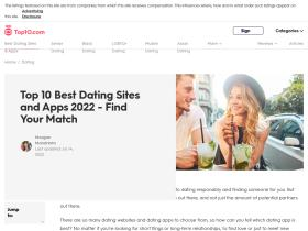 top10bestdatingsites.com