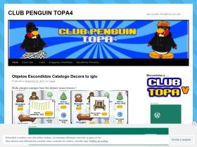 topa4.wordpress.com