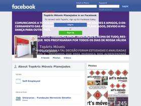 topartsmoveis.com.br