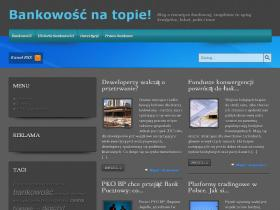 topbankowiec.pl