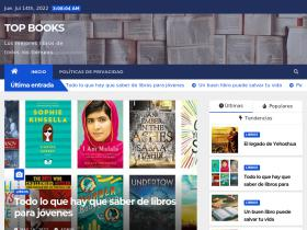 topbooks.es