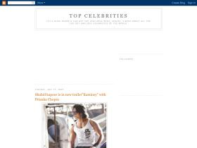topcelebraties.blogspot.com