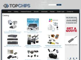 topchips.co.za