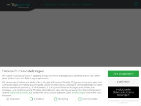 topcontrol.it