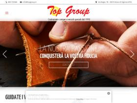 topgroup.it