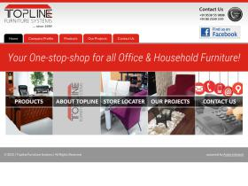 toplinefurniture.in
