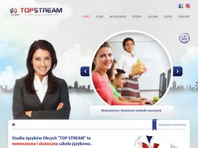 topstream.pl
