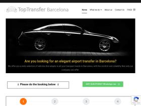 toptransfer.es