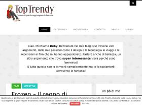 toptrendy.it