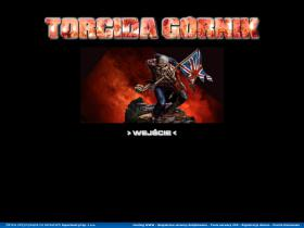 torcida.website.pl