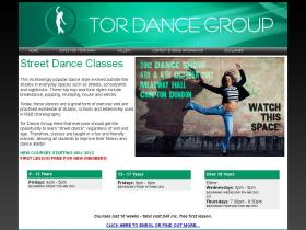 tordancegroup.co.uk