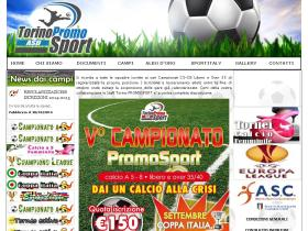 torinopromosport.it
