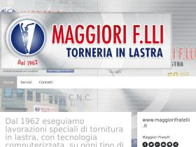 torneriainlastra.it