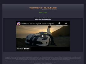 torrent-damage.net