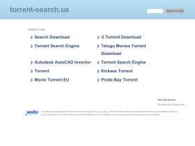 torrent-search.us
