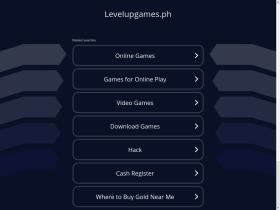 torrent.levelupgames.ph