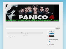 torrentfusion-filmes.blogspot.com