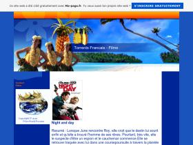 torrents-films.fr.gd
