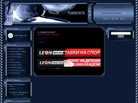 torrents-mir.ru