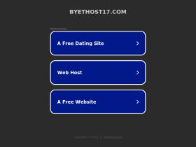 torrents.net.ua