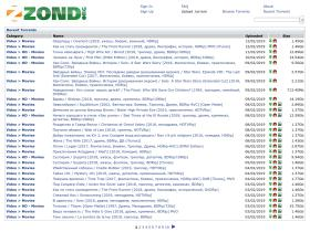 torrents.zond.org