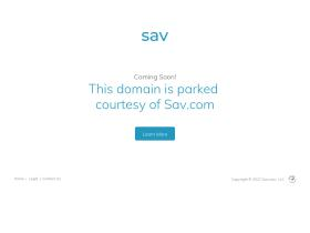 torrentsgalaxy.com