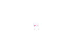 torreon.infored.com.mx