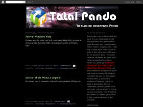 total-pando.blogspot.com
