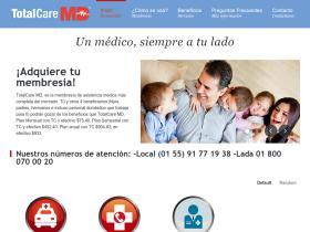 totalcaremd.com.mx
