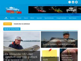 totalfishing.nl