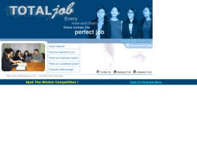 totaljob.com.my
