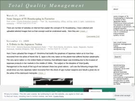 totalqualitymanagement.wordpress.com
