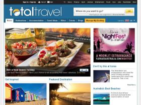 totaltravel.co.uk