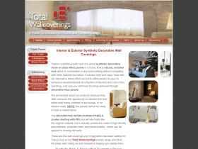 totalwallcoverings.co.uk