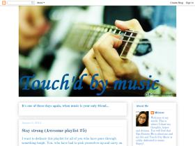 touchdbymusic.blogspot.com