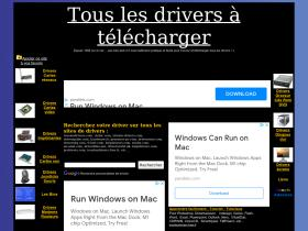 touslesdrivers.free.fr