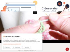 toutcrochet.e-monsite.com