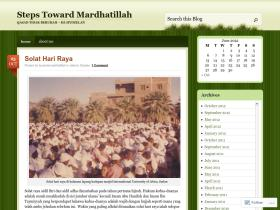 towardsmardhatillah.files.wordpress.com
