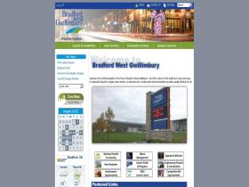 town.bradfordwestgwillimbury.on.ca