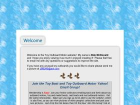 toyoutboardmotors.com