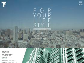 toyu-estate.co.jp