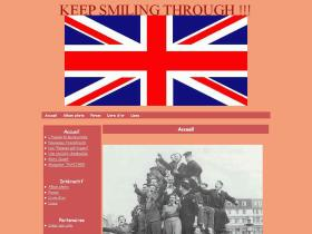 tpe-keep-smiling-through2.e-monsite.com
