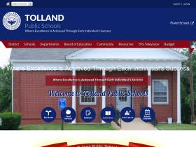 tps.sharpschool.net