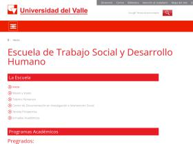 trabajosocial.univalle.edu.co