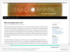 tracaoanimal.wordpress.com