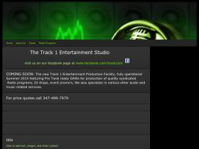 track1entertainment.webs.com