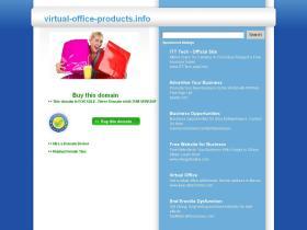 tracker.virtual-office-products.info