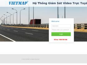 tracking.vietmap.vn